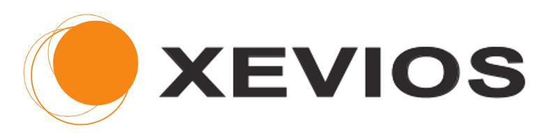 XEVIOS CORPORATION